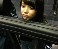 【欅坂46】平手友梨奈ブログの小林由依がじわじわくるんだがwwww