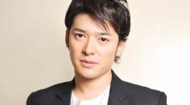 【芸能】引退・高岡蒼佑は何を遺したか…フジ嫌韓発言「うちら日本人は日本の伝統番組を求めています」