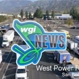 『【WGI】ドラム大会ハイライト! 2019年ウィンターガード・インターナショナル『カリフォルニア州サンバーナーディーノ』大会抜粋動画です!』の画像