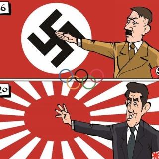 日本と韓国は敵か?味方か? 일본과 한국은 적? 아군인가?
