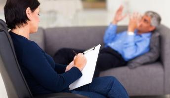 精神分析学者が割と真面目に質問に答える