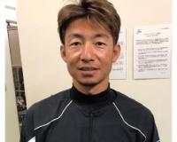 【朗報】鳥谷、今日から1軍本隊と合流!
