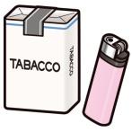 【ヤバい】タバコやめて3年経ったワイの3年間の『変化』がこちらwwwwwwww