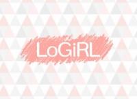 【悲報】LoGiRL、サービス終了のお知らせ【8がやらねば誰がやる!】