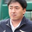 楽天・石井GM、平石監督の退任報道に怒り「書くのはルール違反。現場にも選手にも失礼。はらわたが煮えくりかえる思い」
