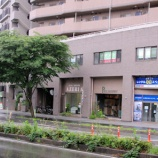 『長谷工のレンタル収納スペース(トランクルーム)「ライブBOX」』の画像