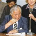 日本人拉致被害者の象徴、横田めぐみさんの父親が死亡=韓国の反応