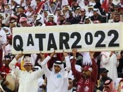 もしカタールでW杯が開催されなかったら、どこがいい?