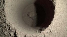 """【宇宙】火星探査車「パーサヴィアランス」、確実に採取したはずのサンプルが""""消失"""""""