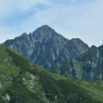 【悲報】剣岳で遭難死した19歳美少女、衝撃の事実・・・・