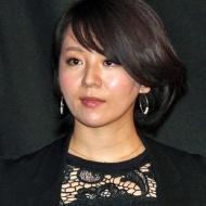 テレ東・大橋未歩アナ、昨春に離婚、1年たたずして同局社員と再婚していた!!!! アイドルファンマスター