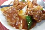 福州出身の店主自慢の中華料理をどうぞ!美香飯店 - 中華料理(交野市梅が枝)