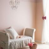 『姫系のお部屋に』の画像