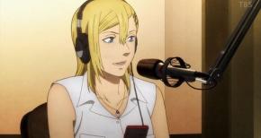 【波よ聞いてくれ】第12話 感想 北海道の広範囲で停電【最終回】