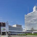 政府が答弁書を決定!「NHKと受信契約結んだ人は受信料支払う義務がある。」