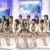 【まゆゆ】ミュージックフェア反省会【AKB】