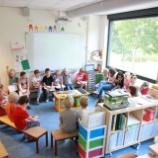 『MEDIA_大日向小学校(しなのイエナプランスクール)「第1回教職員合宿」』の画像