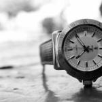 ボーナスで人生初の高級腕時計を買おうと思う
