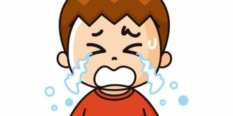 子供が「ママごめんなさい」と泣きながら繰り返していたが、嫁ガン無視。←10分も泣きながら謝っているのに許さないっておかしいだろ…