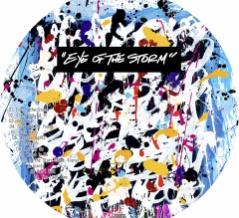 【歌詞和訳】Wasted Nights / ONE OK ROCK - ウェイステッド ナイツ / ワンオクロック
