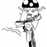『オフ練習(in 成田)その23』の画像