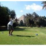 『一生に一度はプレイしたい絶景すぎるゴルフ場!』の画像