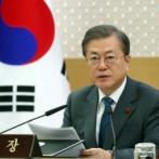 韓国人「中国武漢ウイルスに感染したら…その症状を段階別に見てみよう」