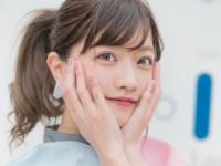 【乃木坂46】柴田柚菜に激似のアイドルが発見されるwwwwwwwww