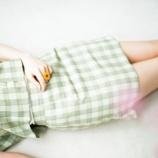 『【衝撃】これは刺激が…!!!『色っぽ可愛く肌見せ…』ミニスカ&シースルー姿の色気満載なグラビアが続々公開!!!!!!【乃木坂46】』の画像