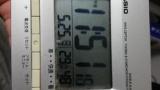 【悲報】俺の部屋が暑すぎるwww(※画像あり)