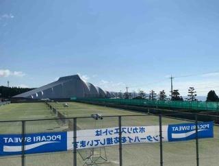 ◆石川インターハイ◆男子個人1日目