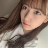 『【乃木坂46】金川紗耶、衝撃の『茶髪』へ!!!!!!『黒髪が好きだった方はすみません(--;)』』の画像