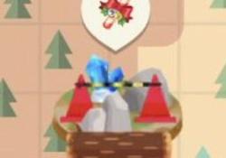 【ポケ森】クリスマスのもとを効率よく集めるには?←ユーザー「鉱山毎日」「そんな時のための」