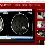 『ウイルスで癌を消す試み』の画像