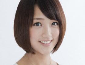 【画像あり】テレ朝・竹内由恵アナ(28)の水着キタ━━━━(゚∀゚)━━━━!!