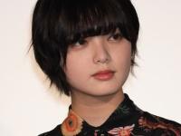 【欅坂46】平手友梨奈が大阪公演1日目でいきなり復活したわけだが