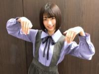 【画像】欅坂46に橋本奈々未さん!?!!?