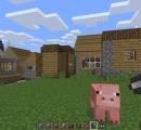【PC版】建築・クラフト・サバイバル系ゲームを紹介してく