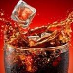 コーラなんて大したことない? 「炭酸ドリンク」高カロリーランキングwww