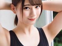 【日向坂46】小坂菜緒、18歳の誕生日おめでとう!!!!!!!