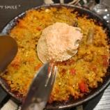 『金沢で香箱蟹を食べる旅:行きたかったスペイン料理アロスへ(香箱蟹3杯目)』の画像