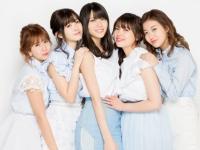 岡井千聖の芸能活動一時休業に対しての元℃-uteメンバーのコメントが出揃ったぞ!!!!