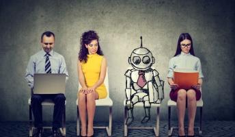 【疑問】人工知能で人間の定義が揺らぐってことはありえるんか?
