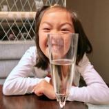 『長女が8歳。育て方一つで個性が長所にも短所にもなる。』の画像