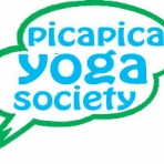 pica pica yoga society ピカヨガ