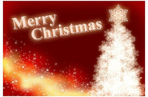 【音楽】クリスマスソングで打線組んだのサムネイル画像