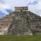 【閲覧注意】アステカ文明の生贄文化、ガチでグロすぎる