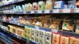 業務スーパーで買ったほうがいいもの、満場一致でこれに決まる