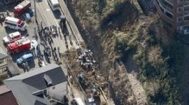 【神奈川】土砂崩れで女子高生死亡、マンション住民が負う「1億円」賠償責任…1戸当たり263万円
