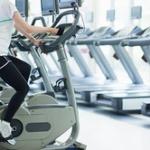 【愕然】エアロバイクを毎日一日2、3時間、ランニングを二日おきに4kmした結果・・・